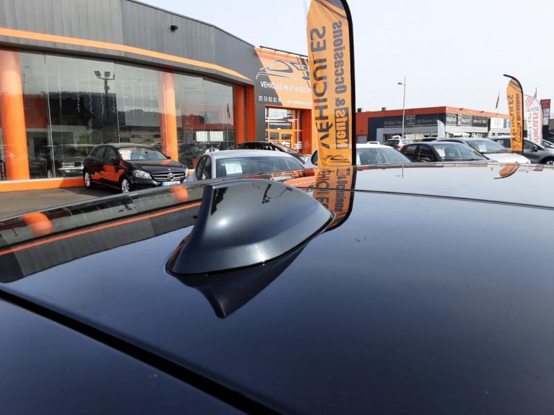 Photo 46 de l'offre de BMW SERIE 2 ACTIVE TOURER 218d BVA8 Business à 17990€ chez Centrale auto marché Périgueux