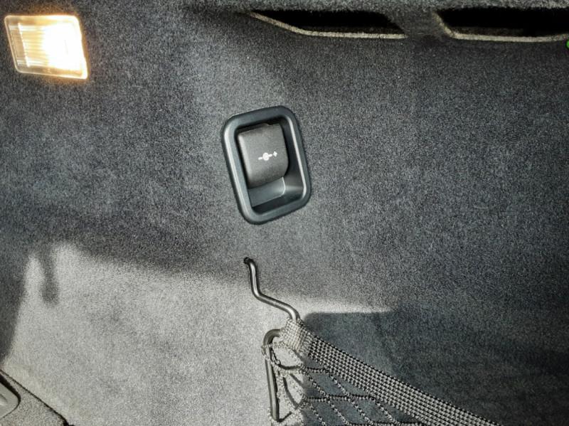 Photo 38 de l'offre de BMW SERIE 2 ACTIVE TOURER 218d BVA8 Business à 17990€ chez Centrale auto marché Périgueux