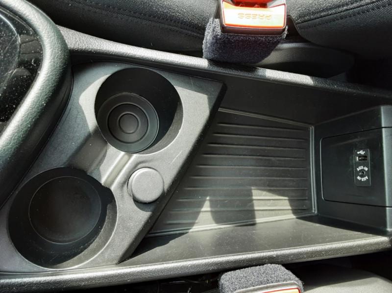 Photo 43 de l'offre de BMW SERIE 2 ACTIVE TOURER 218d BVA8 Business à 17990€ chez Centrale auto marché Périgueux