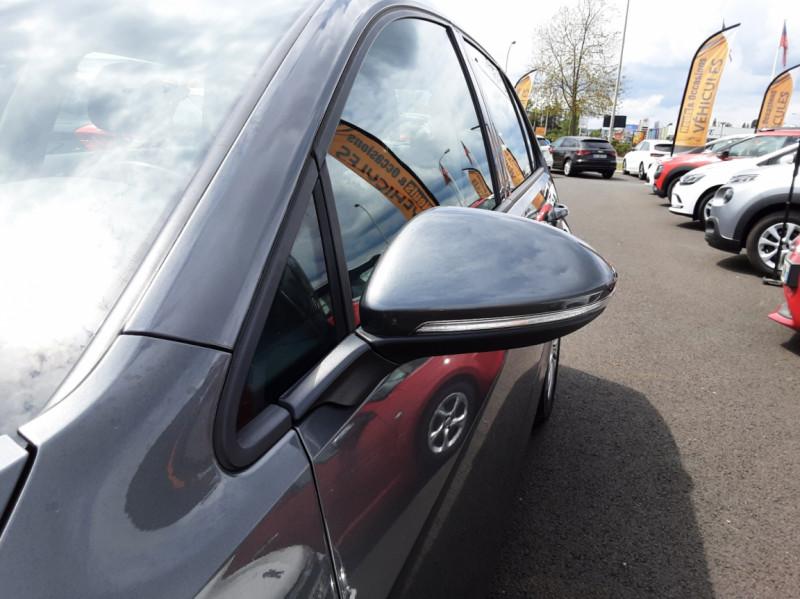 Photo 4 de l'offre de VOLKSWAGEN GOLF VII 1.6 TDI 115 BlueMotion Trendline à 13490€ chez Centrale auto marché Périgueux
