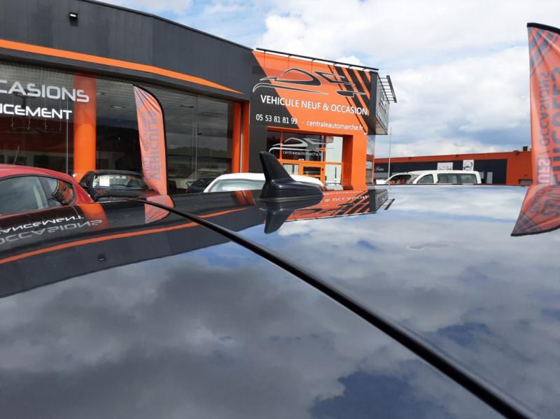 Photo 7 de l'offre de VOLKSWAGEN GOLF VII 1.6 TDI 115 BlueMotion Trendline à 13490€ chez Centrale auto marché Périgueux