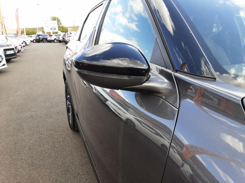 Photo 38 de l'offre de DS DS3 CROSSBACK BlueHDi 100 SetS BVM6 So Chic à 23990€ chez Centrale auto marché Périgueux