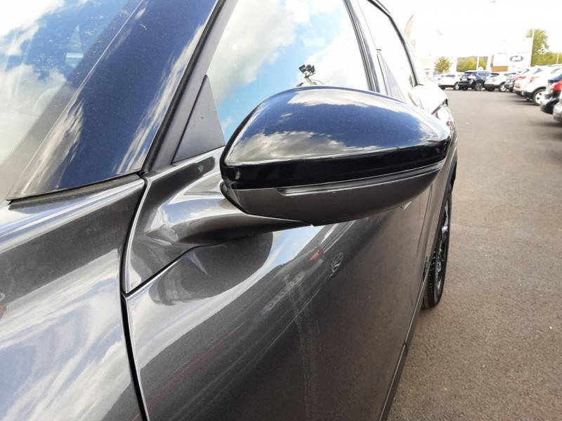 Photo 36 de l'offre de DS DS3 CROSSBACK BlueHDi 100 SetS BVM6 So Chic à 23990€ chez Centrale auto marché Périgueux