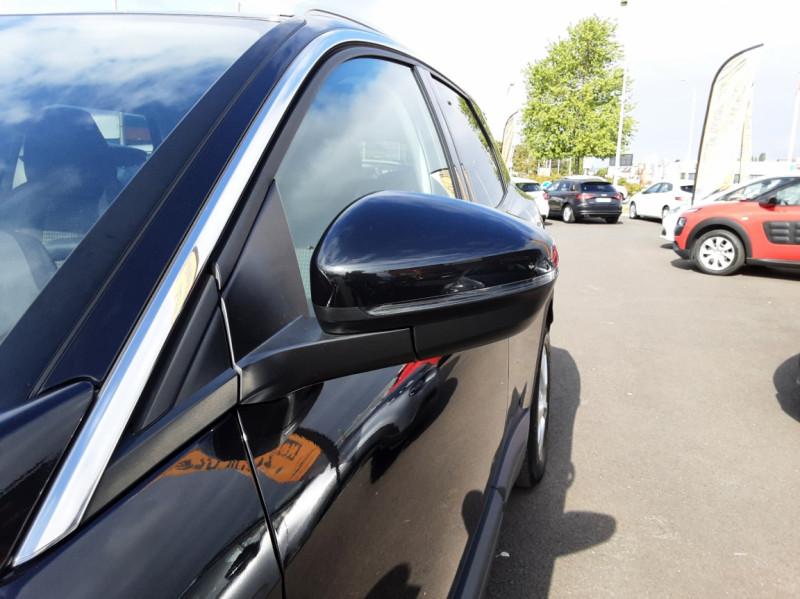 Photo 32 de l'offre de PEUGEOT 3008 1.6 BlueHDi 120ch SetS BVM6 Active Business à 16900€ chez Centrale auto marché Périgueux