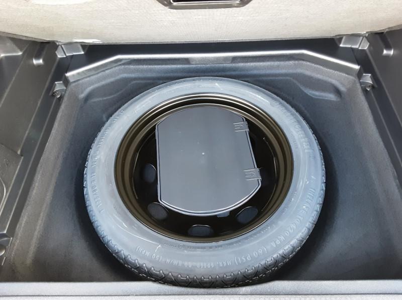 Photo 4 de l'offre de PEUGEOT 3008 1.6 BlueHDi 120ch SetS BVM6 Active Business à 16900€ chez Centrale auto marché Périgueux