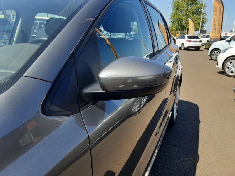 Photo 30 de l'offre de VOLKSWAGEN POLO 1.4 TDI 75 BMT Confortline à 10900€ chez Centrale auto marché Périgueux