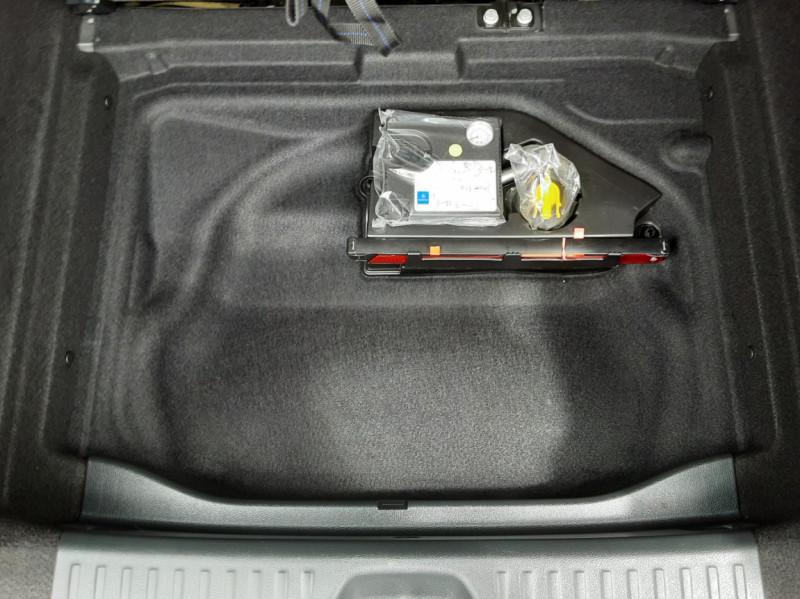 Photo 8 de l'offre de MERCEDES-BENZ CLASSE A 180 d Business Edition à 17990€ chez Centrale auto marché Périgueux