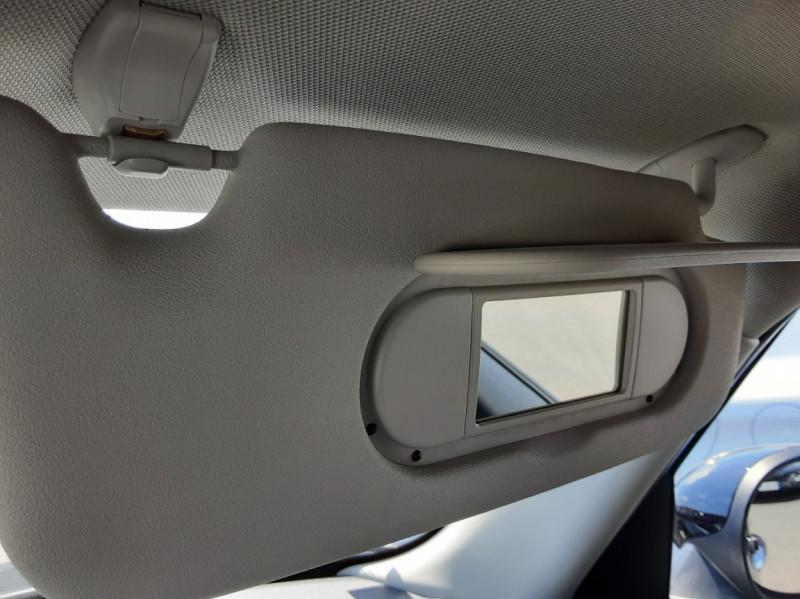 Photo 33 de l'offre de MINI MINI Cooper D 116 ch Edition Shoreditch A à 20500€ chez Centrale auto marché Périgueux