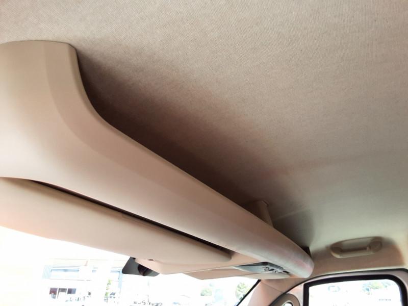 Photo 6 de l'offre de CITROEN JUMPER L1H1 BLUEHDi 130 BVM6 BUSINESS à 17500€ chez Centrale auto marché Périgueux