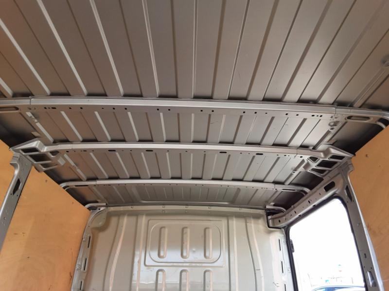 Photo 35 de l'offre de CITROEN JUMPER L1H1 BLUEHDi 130 BVM6 BUSINESS à 17500€ chez Centrale auto marché Périgueux