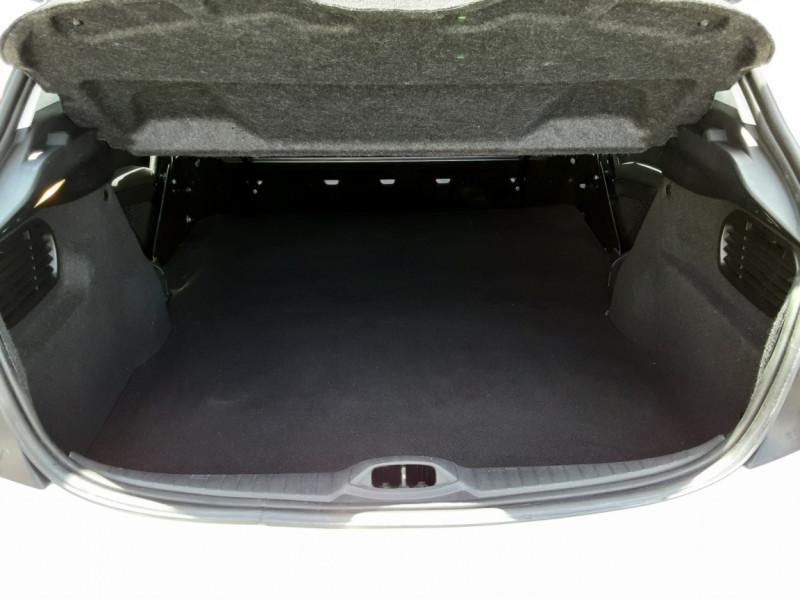 Photo 15 de l'offre de PEUGEOT 208 AFFAIRE 1.6 BLUEHDI 75 BVM5 PACK CLIM à 6700€ chez Centrale auto marché Périgueux