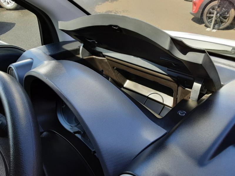 Photo 23 de l'offre de CITROEN BERLINGO M BLUEHDI 75 CLUB  à 8700€ chez Centrale auto marché Périgueux