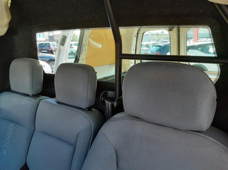 Photo 29 de l'offre de CITROEN BERLINGO M BLUEHDI 75 CLUB  à 8700€ chez Centrale auto marché Périgueux