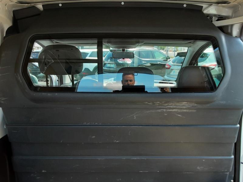 Photo 26 de l'offre de CITROEN BERLINGO M BLUEHDI 75 CLUB  à 8700€ chez Centrale auto marché Périgueux