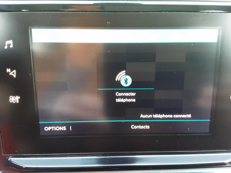 Photo 29 de l'offre de CITROEN C3 BlueHDi 100 SetS Shine Business à 13900€ chez Centrale auto marché Périgueux