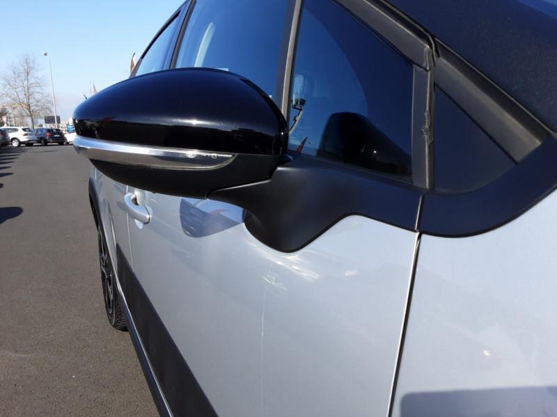 Photo 10 de l'offre de CITROEN C3 BlueHDi 100 SetS Shine Business à 13900€ chez Centrale auto marché Périgueux