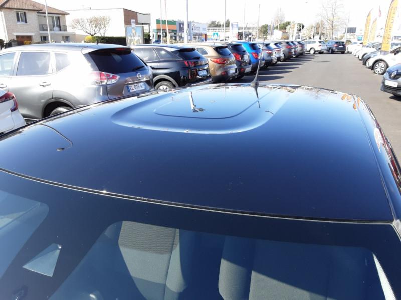Photo 38 de l'offre de CITROEN C3 BlueHDi 100 SetS Shine Business à 13900€ chez Centrale auto marché Périgueux