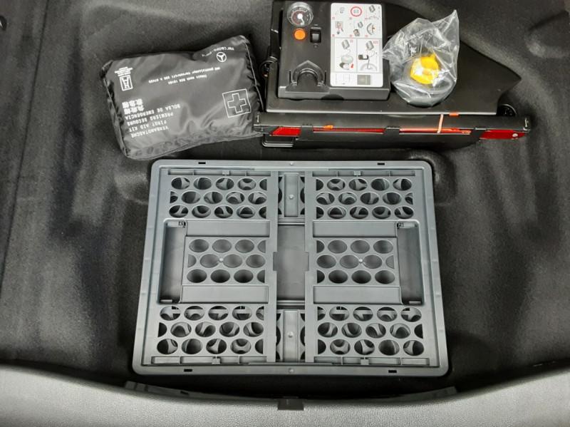 Photo 40 de l'offre de MERCEDES-BENZ CLASSE GLA 200 7-G DCT Intuition à 24490€ chez Centrale auto marché Périgueux
