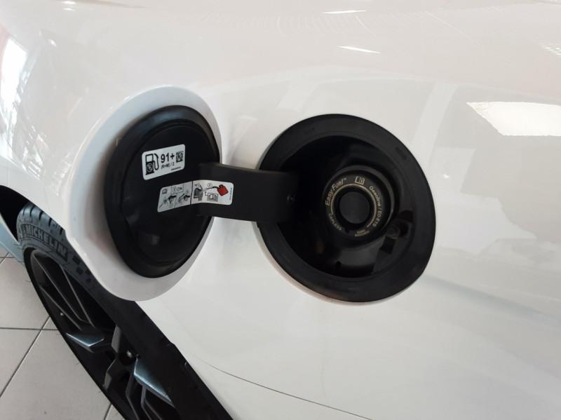 Photo 41 de l'offre de FORD MUSTANG SHELBY GT350 V8 5.2L à 84500€ chez Centrale auto marché Périgueux