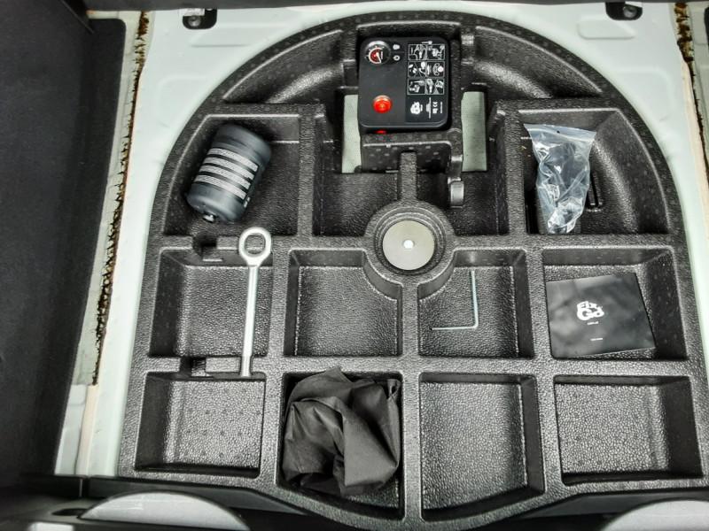 Photo 19 de l'offre de FIAT 500X 1.6 MultiJet 120 ch Popstar Business DCT à 16900€ chez Centrale auto marché Périgueux