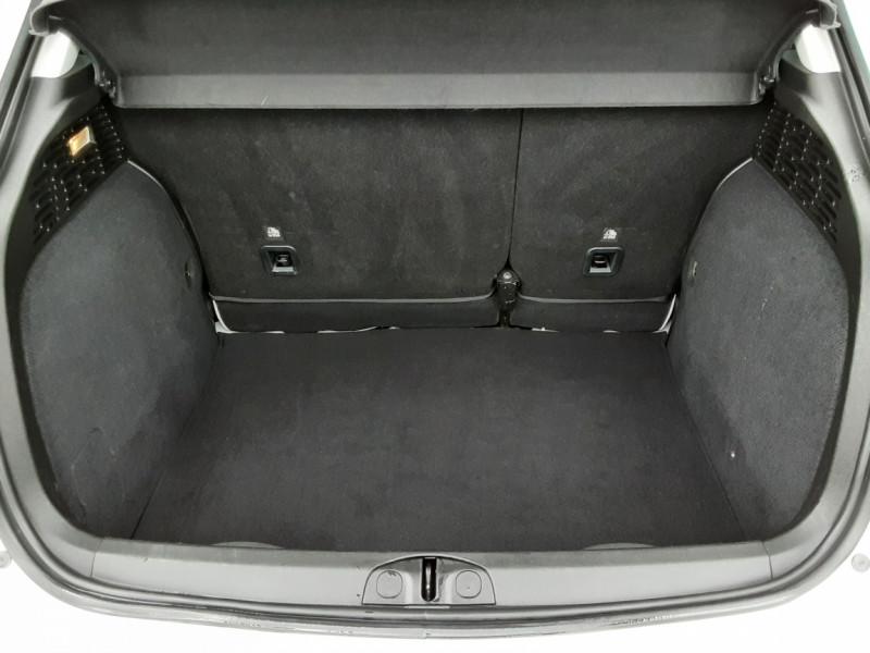 Photo 18 de l'offre de FIAT 500X 1.6 MultiJet 120 ch Popstar Business DCT à 16900€ chez Centrale auto marché Périgueux