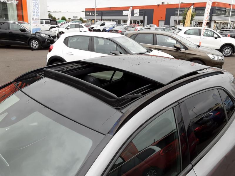 Photo 15 de l'offre de MERCEDES-BENZ CLASSE GLA 200 d Fascination 7-G DCT A à 26500€ chez Centrale auto marché Périgueux