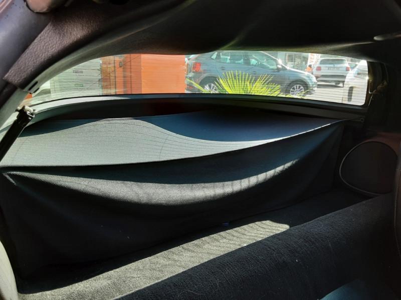 Photo 27 de l'offre de CHEVROLET CORVETTE Cabriolet 5.7 V8 A à 24500€ chez Centrale auto marché Périgueux