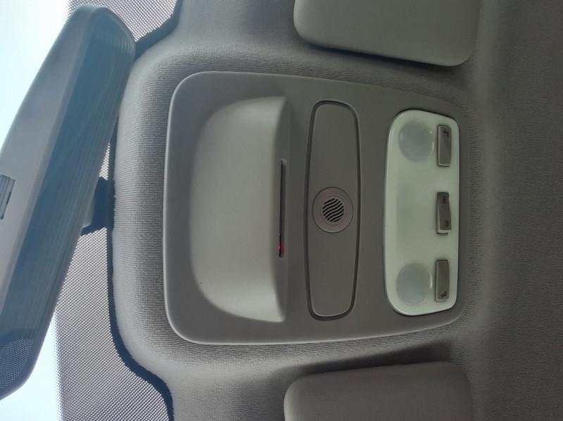 Photo 40 de l'offre de RENAULT CAPTUR dCi 110 Energy Business à 12490€ chez Centrale auto marché Périgueux