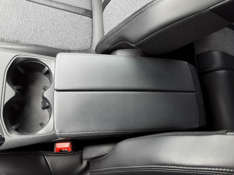 Photo 44 de l'offre de PEUGEOT 3008 1.6 BlueHDi 120ch SetS EAT6 Allure Business à 24990€ chez Centrale auto marché Périgueux