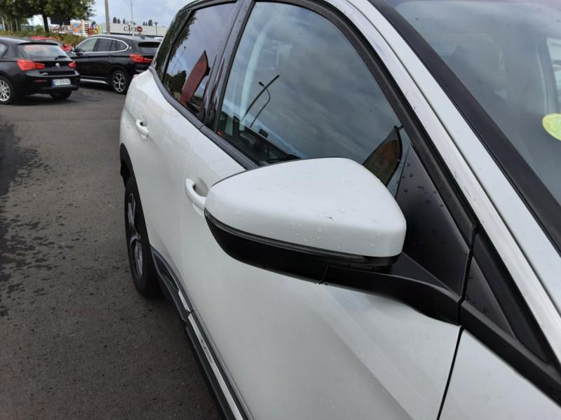 Photo 33 de l'offre de PEUGEOT 3008 1.6 BlueHDi 120ch SetS EAT6 Allure Business à 24990€ chez Centrale auto marché Périgueux