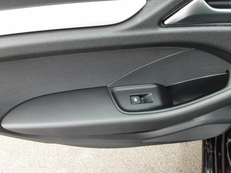 Photo 41 de l'offre de AUDI A3 Sportback 1.6 TDI 110 S tronic 7 à 18900€ chez Centrale auto marché Périgueux