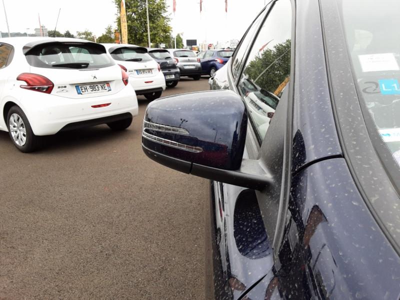 Photo 45 de l'offre de MERCEDES-BENZ CLASSE GLA 180 7-G DCT Intuition  à 24500€ chez Centrale auto marché Périgueux