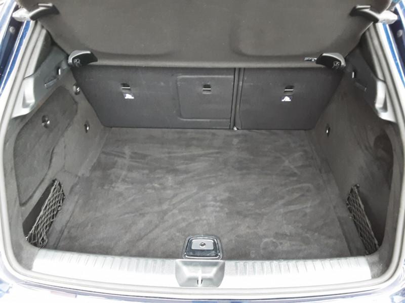 Photo 17 de l'offre de MERCEDES-BENZ CLASSE GLA 180 7-G DCT Intuition  à 24500€ chez Centrale auto marché Périgueux