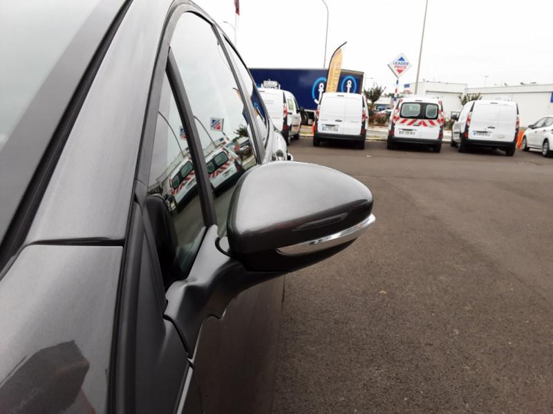 Photo 36 de l'offre de PEUGEOT 208 208 BlueHDi 100ch SetS BVM5 Signature à 13990€ chez Centrale auto marché Périgueux
