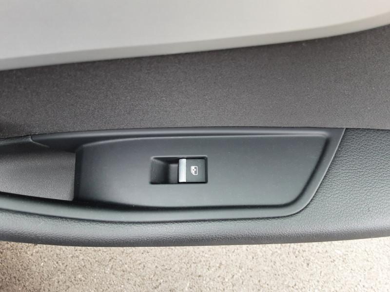 Photo 42 de l'offre de AUDI A4 Avant 40 TDI 190 S tronic 7 Business Line à 29990€ chez Centrale auto marché Périgueux