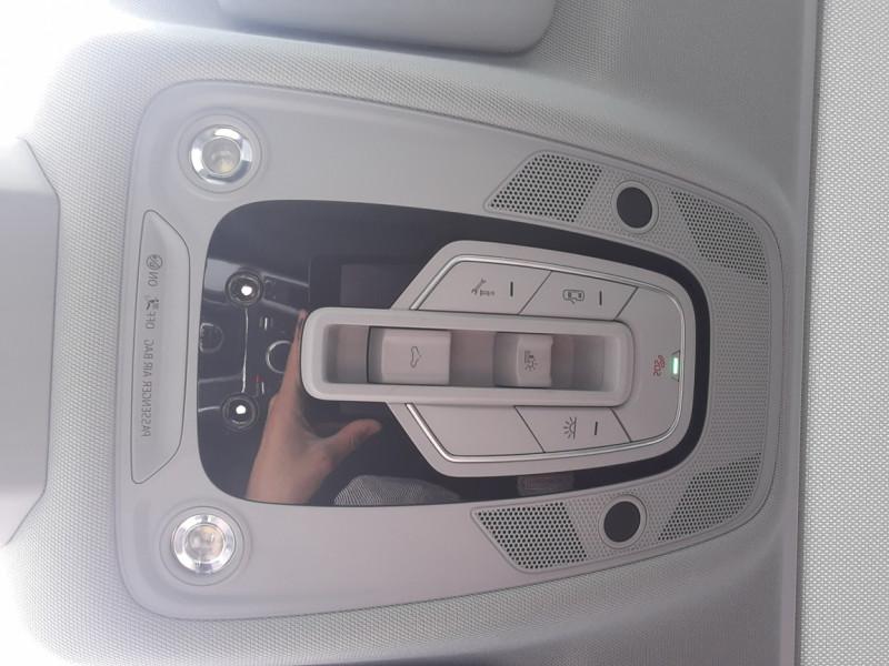 Photo 27 de l'offre de AUDI A4 AVANT  2.0 TDI 150 Business Line à 18900€ chez Centrale auto marché Périgueux