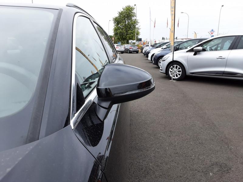 Photo 35 de l'offre de AUDI A4 Avant 40 TDI 190 S tronic 7 Business Line à 29990€ chez Centrale auto marché Périgueux