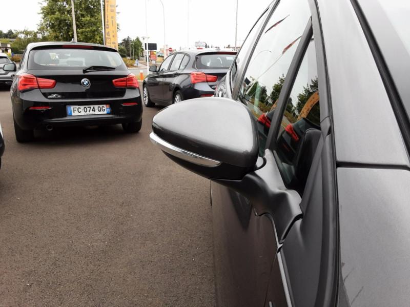 Photo 34 de l'offre de PEUGEOT 208 208 BlueHDi 100ch SetS BVM5 Signature à 13990€ chez Centrale auto marché Périgueux
