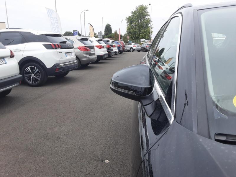 Photo 41 de l'offre de AUDI A4 AVANT  2.0 TDI 150 Business Line à 18900€ chez Centrale auto marché Périgueux