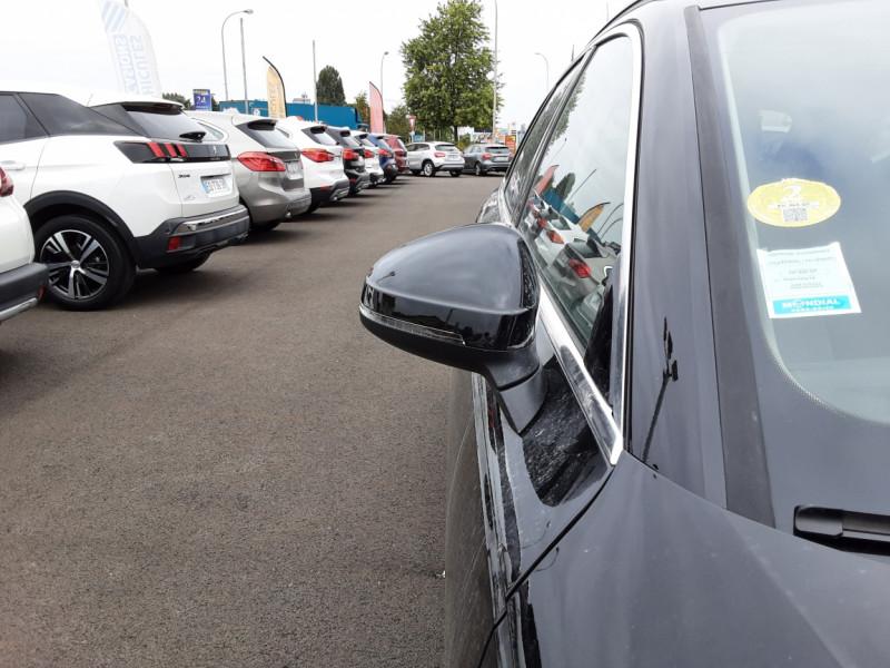 Photo 41 de l'offre de AUDI A4 Avant 40 TDI 190 S tronic 7 Business Line à 29990€ chez Centrale auto marché Périgueux