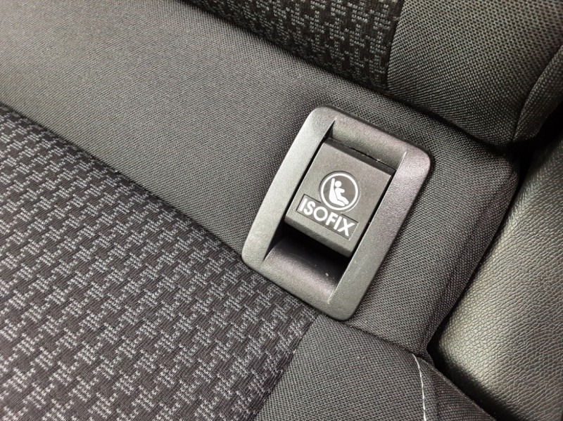 Photo 42 de l'offre de PEUGEOT 308 BlueHDi 130ch SetS BVM6 Active Business à 12900€ chez Centrale auto marché Périgueux