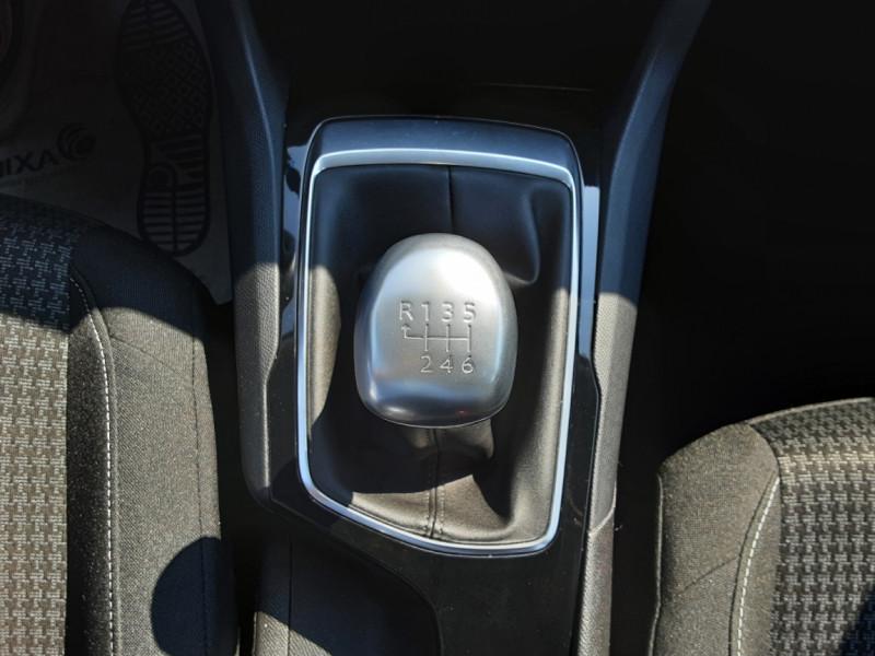 Photo 25 de l'offre de PEUGEOT 308 BlueHDi 130ch SetS BVM6 Active Business à 12900€ chez Centrale auto marché Périgueux