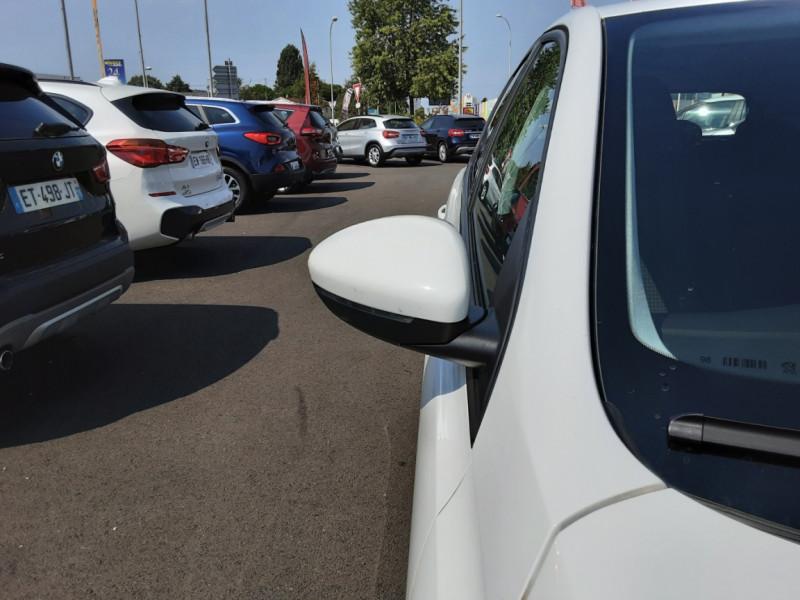 Photo 37 de l'offre de PEUGEOT 308 BlueHDi 130ch SetS BVM6 Active Business à 12900€ chez Centrale auto marché Périgueux