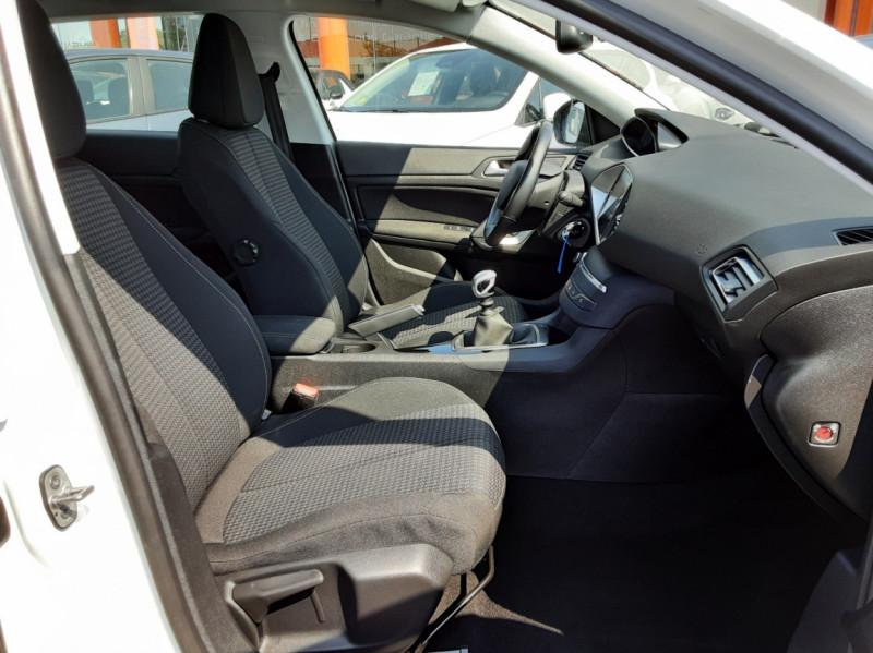 Photo 44 de l'offre de PEUGEOT 308 BlueHDi 130ch SetS BVM6 Active Business à 12900€ chez Centrale auto marché Périgueux
