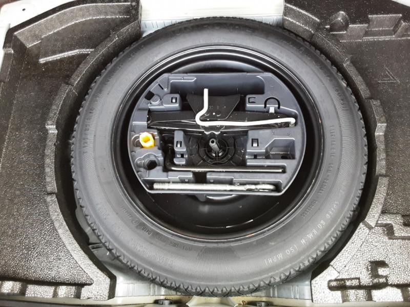 Photo 23 de l'offre de PEUGEOT 308 BlueHDi 130ch SetS BVM6 Active Business à 12900€ chez Centrale auto marché Périgueux