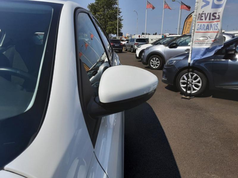 Photo 38 de l'offre de PEUGEOT 308 BlueHDi 130ch SetS BVM6 Active Business à 12900€ chez Centrale auto marché Périgueux
