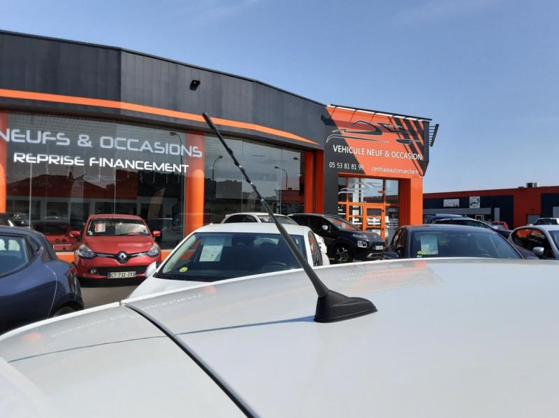 Photo 29 de l'offre de PEUGEOT 308 BlueHDi 130ch SetS BVM6 Active Business à 12900€ chez Centrale auto marché Périgueux