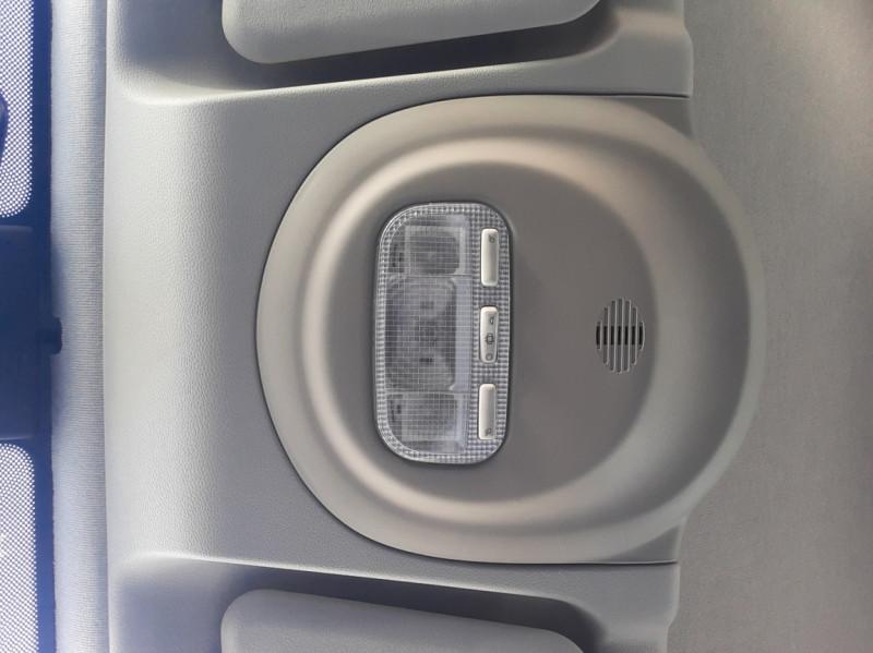 Photo 34 de l'offre de PEUGEOT PARTNER Tepee 1.6 BlueHDi 100ch SetS BVM5 Outdoor à 14990€ chez Centrale auto marché Périgueux