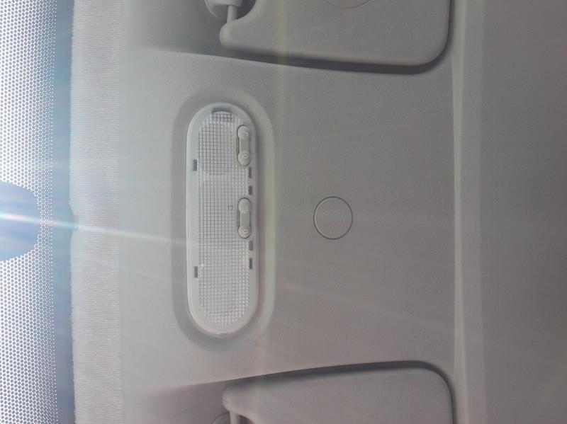 Photo 49 de l'offre de RENAULT KANGOO EXPRESS L1 1.5 DCI 90 ENERGY EXTRA R-LINK à 10500€ chez Centrale auto marché Périgueux