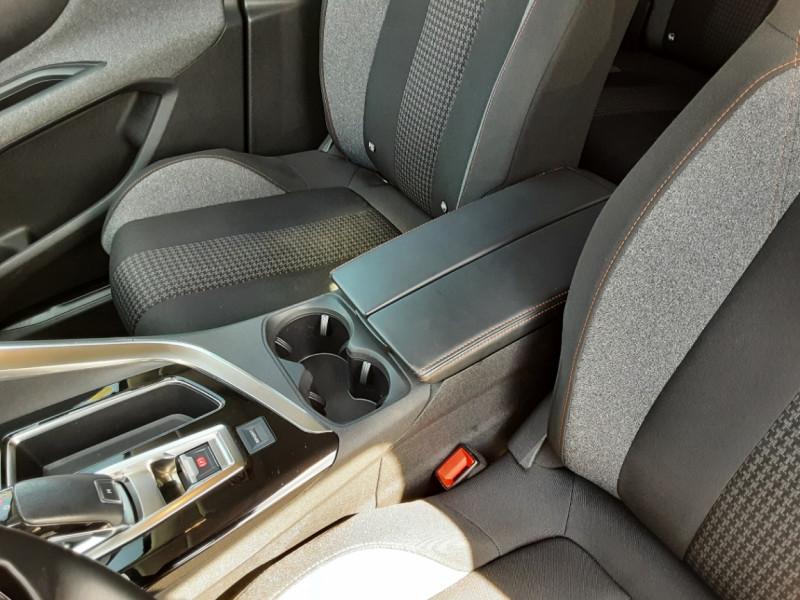 Photo 37 de l'offre de PEUGEOT 3008 1.6 BlueHDi 120ch SetS EAT6 Active Business à 22300€ chez Centrale auto marché Périgueux